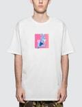 Huf Huf X Sorayama Box S/S T-Shirt Picture