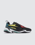 Puma Thunder Spectra Picture