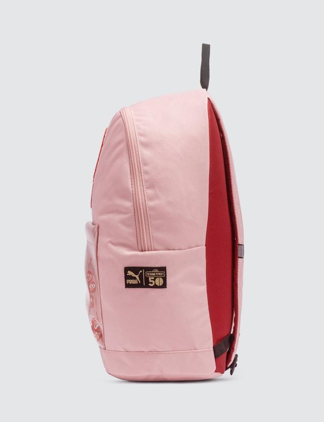 Puma Puma x Sesame Street Backpack