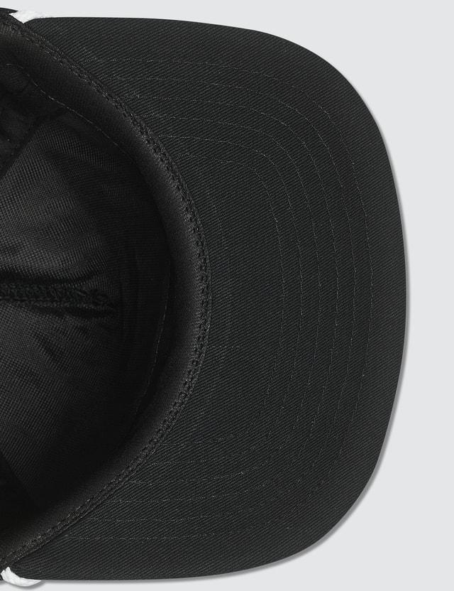 Rhude Rhonda 2 Logo Cap