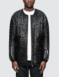 Adidas Originals White Mountaineering x Adidas Microdown Jacket Picture