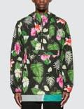RIPNDIP Maui Nerm Packable Anorak Jacket Picutre