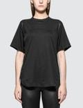 Adidas by Stella McCartney Train Clmch T-shirt Picutre