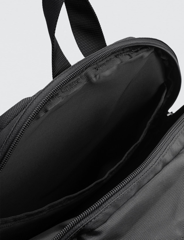 Taikan Spartan Backpack