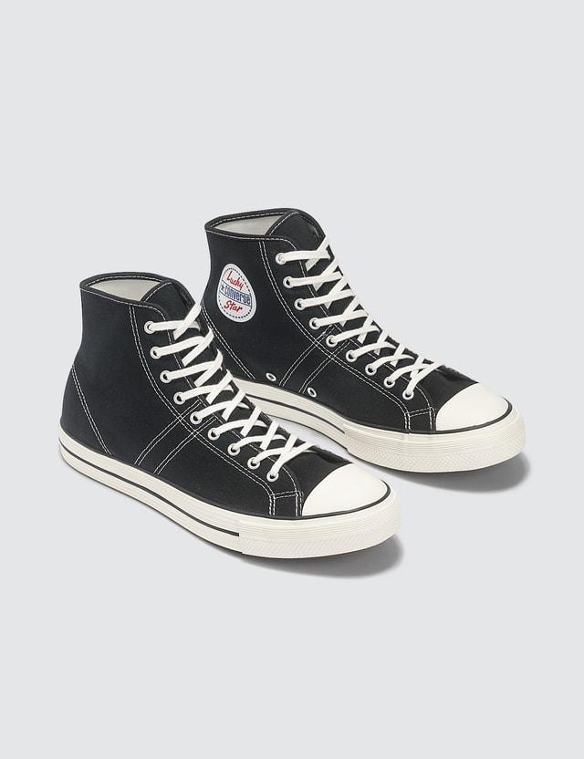 Converse Converse Lucky Star