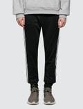 Adidas Originals Superstar Track Pants Picture