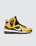 Nike Lebron 9 Elite Picture