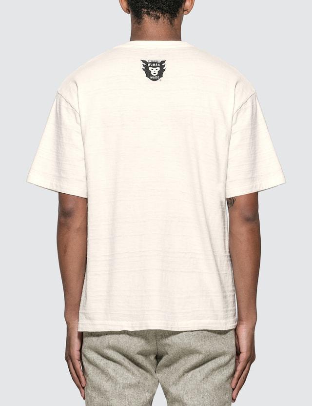 Human Made T-Shirt  #1808