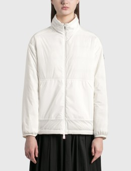 Moncler Menchib Down Jacket