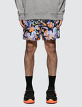 Prada Swim Short Picutre