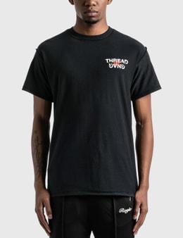Rogic Rogic Is Your God T-Shirt