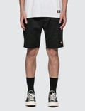 Dickies SR001 Chino Shorts Picture