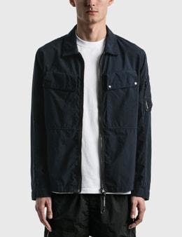 CP Company Pockets Overshirt
