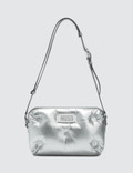 Maison Margiela Glam Slam Crossbody Bag Picutre