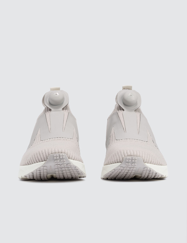 Reebok Pump Supreme Style Sandstone/powder Grey Men