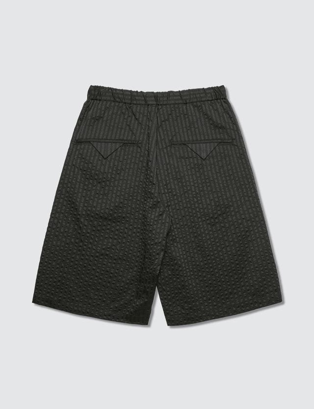 Sasquatchfabrix. Baseball Shorts