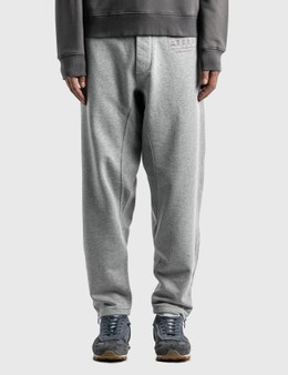 Maison Margiela Care Label Sweatpants