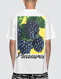 Pleasures Berries T-Shirt Picture