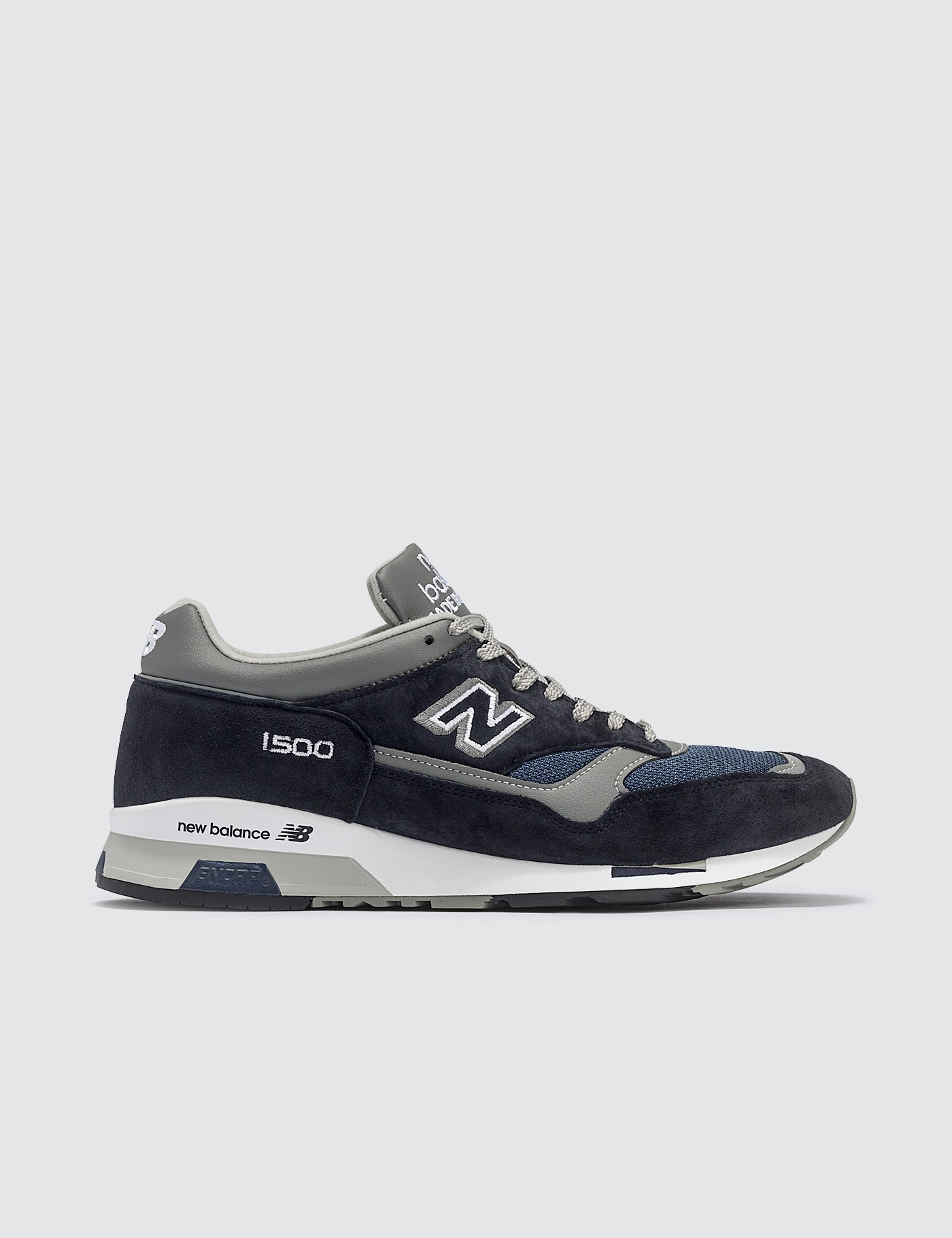 M1500PNV - Made In England