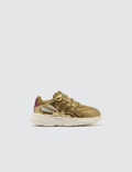 Adidas Originals Yung 96- El Infants Picture