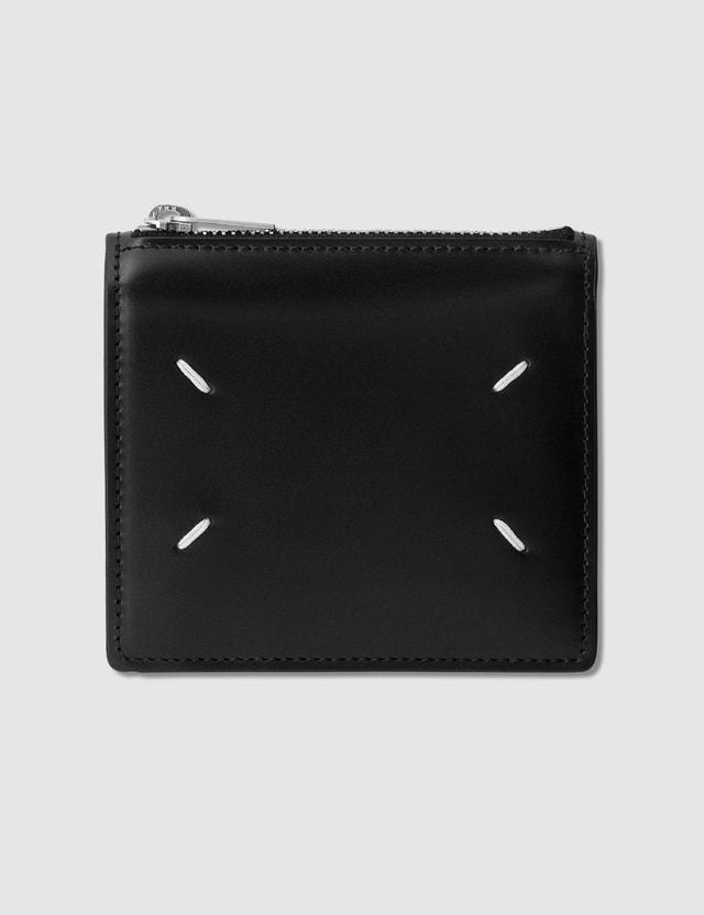 Maison Margiela Fold Wallet