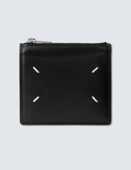 메종 마르지엘라 Maison Margiela Fold Wallet