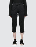 Nike Tech Fleece Women's Pants Picture