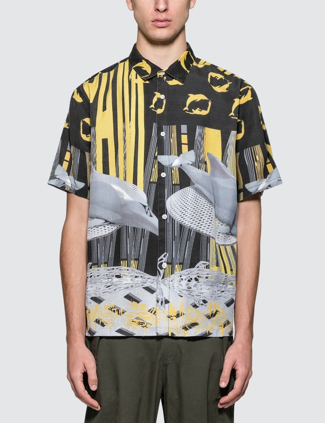 Perks and Mini Dolphin Duo Sono Shirt