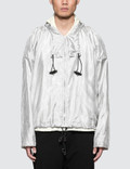 Cottweiler Protective Jacket Picture