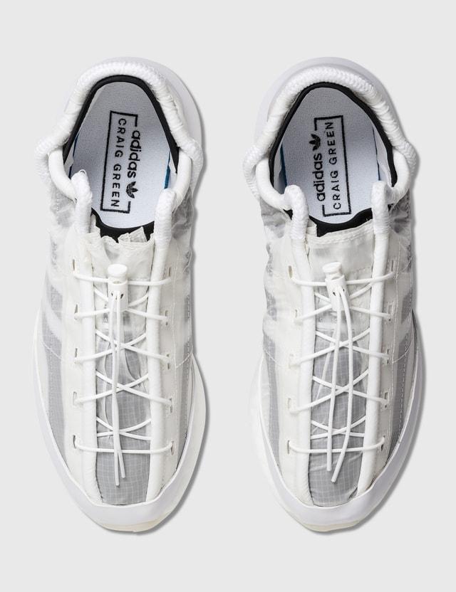 Adidas Originals Craig Green x Adidas Consortium Phormar I