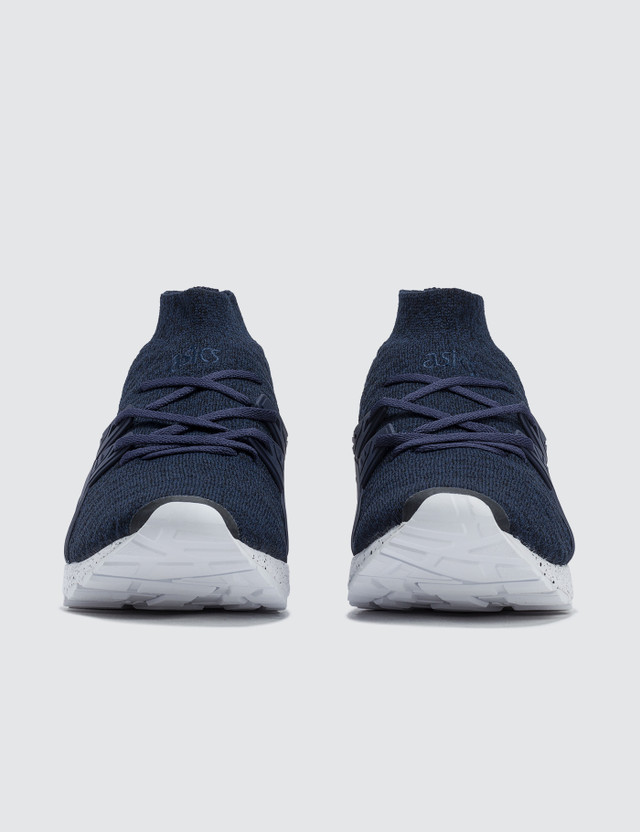 Asics Gel-Kayano Trainer Knit MT