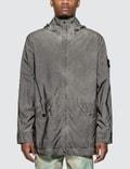 Stone Island Plated Reflective Jacket 사진
