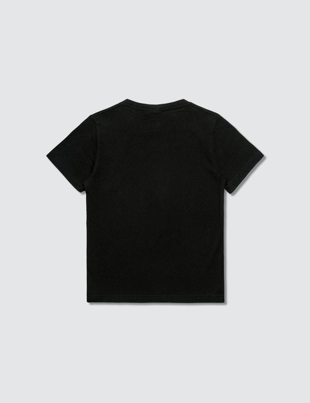 Thrasher Thrasher Hometown Kids T-Shirt Black Kids
