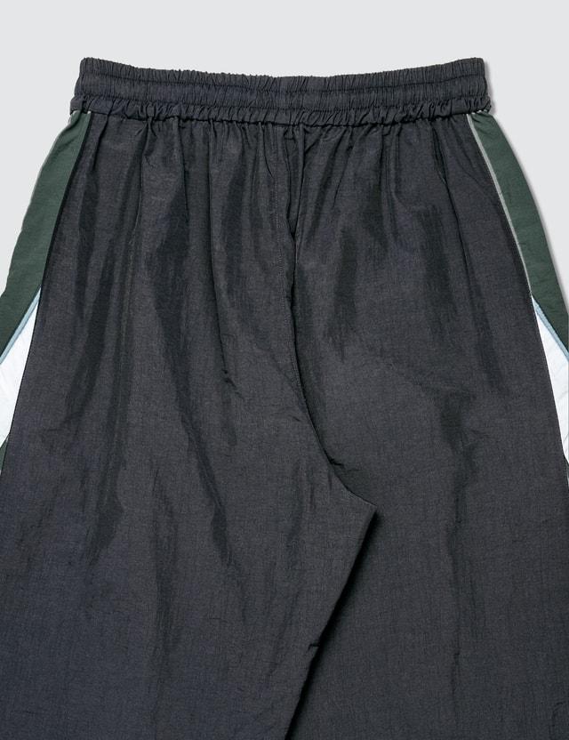 Martine Rose Panelled Track Pants
