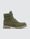 "Timberland 6"" Premium Boot Picture"