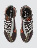 Nike Nike React Runner Lo WR ISPA