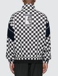 Thisisneverthat T-court Track Jacket