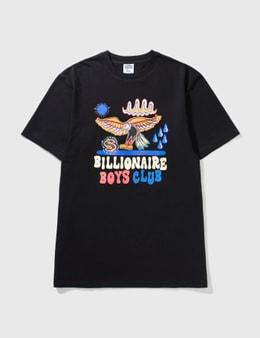 Billionaire Boys Club BB Wings T-shirt