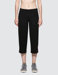 Adidas Originals 7/8 Track Pant Picture