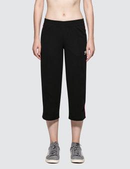 Adidas Originals 7/8 Track Pant
