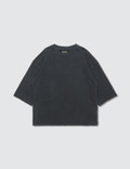 YEEZY Season 1 Yeezy Season 1 Short Sleeve Crew Picture