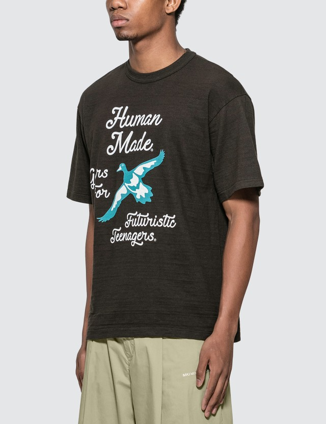 Human Made T-Shirt #1810