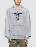 Alchemist Dr Woo Perfect Hoodie Picture