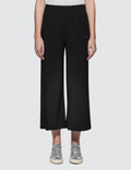 Calvin Klein Performance Sidestrip Wide Pant Picture