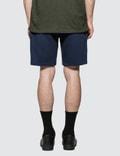 RIPNDIP Peeking Nerm Sweat Shorts
