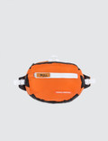 Heron Preston HP Padded Fanny Pack Picture