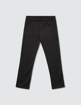 Acne Studios Mini Emmett Face Trousers
