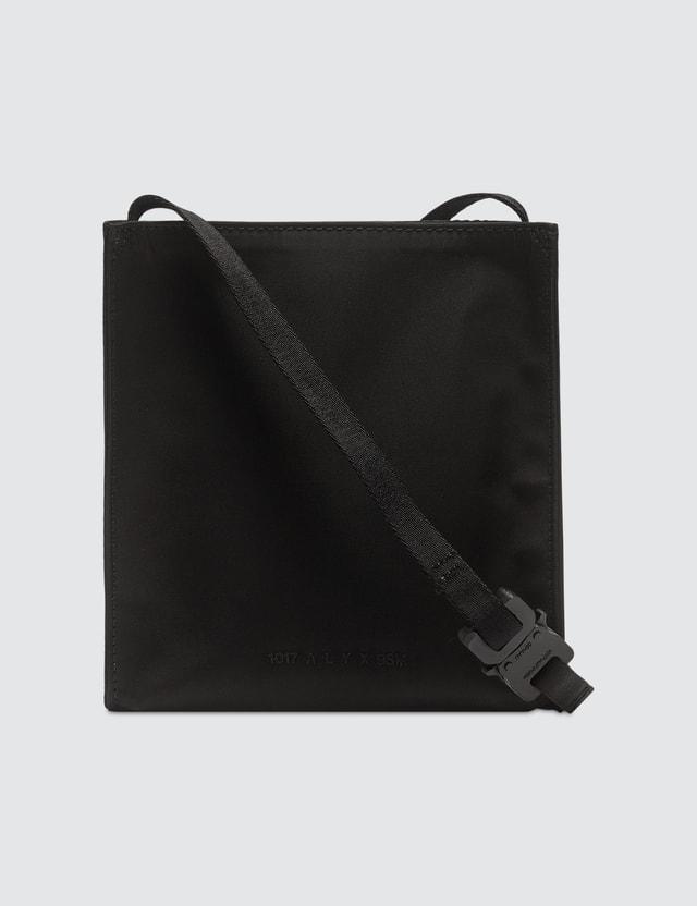 1017 ALYX 9SM Passport Crossbody Bag