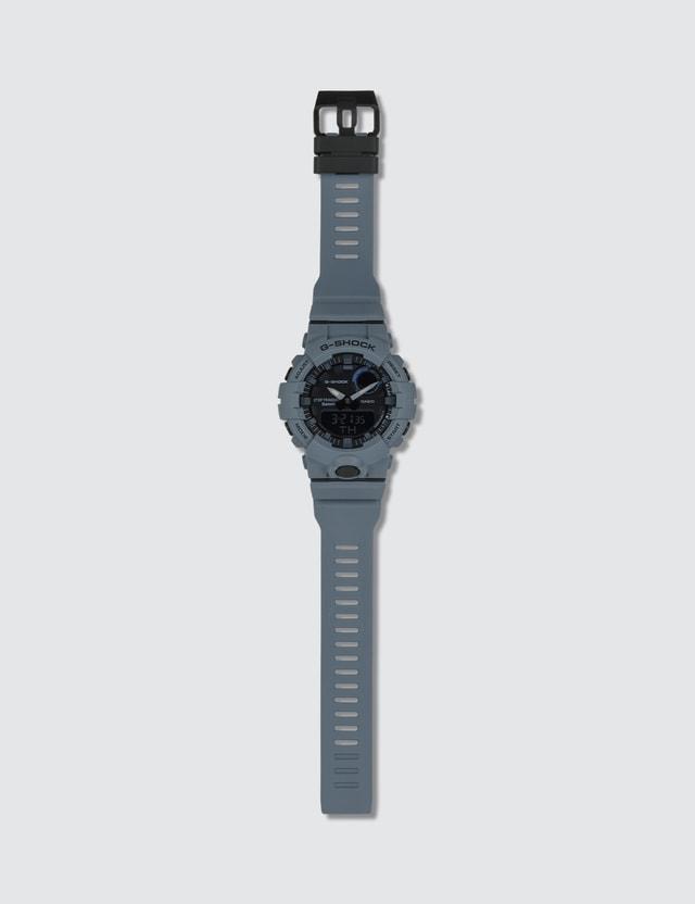 G-Shock GBA-800UC-2ADR