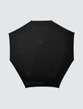 Senz° Core Collection Automatic Foldable Umbrella Picture